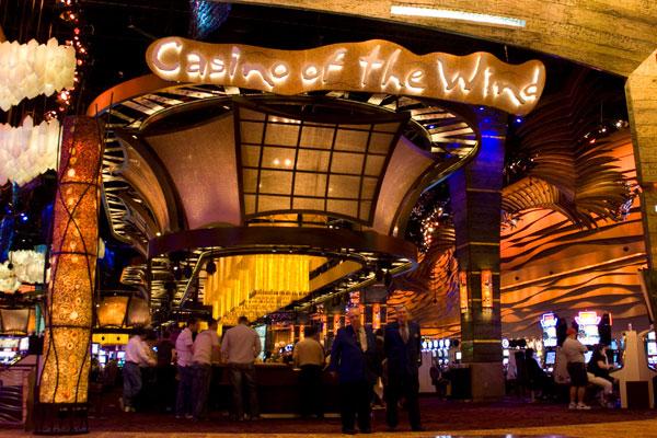 Boston to mohegan sun casino menominie casino and bingo